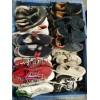 广州市万义新科技有限公司面向全国回收旧鞋子