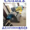 (二氧化碳爆破设备)@工程机械炮机