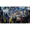 2019年纽伦堡电气自动化系统及元器件展