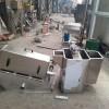 大连食品加工厂污水处理专用500升加药箱