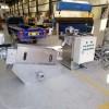 3000升加药箱报价   手动加药搅拌装置厂家现货