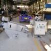 河南印刷厂污水处理专用手动加药搅拌装置