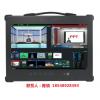 互动教学录播直播设备网络教学直播录播 TCVIEW 60L
