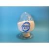 球形二氧化硅粉 微纳米氧化硅生产厂家