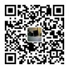 雅虎代拍网站建设,雅虎代购系统