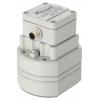 蓄能器AS15F360CA9V-0-C0C0压力41bar