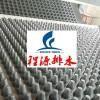 程源厂家供应排水板地下室排水板2公分蓄水板