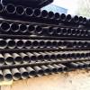 北京市热浸塑钢管厂家直销150热浸塑钢管价格