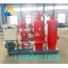 新型蒸汽回收机适用于众多行业