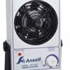 销售台式离子风机  用于注塑机除静电设备