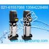 CDL3-33水泵价格